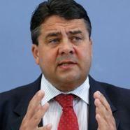 Umfrage: SPD steigt auf Jahreshoch – FDP bei nur vier Prozent