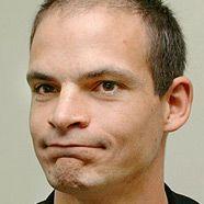Ben Tewaag aus Haft entlassen
