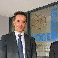 Vogewosi will weiter kleinere Anlagen in ländlichen Gemeinden bauen