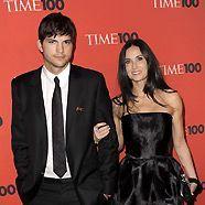 Ashton Kutcher duftet wie Bruce Willis