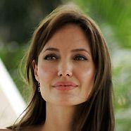Angelina Jolie: Politiker sind gut im Fehler machen