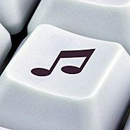 Geklaute Musik in Online-Pornos ärgert Labels
