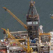 BP: Bohrloch soll geschlossen bleiben