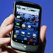 """""""Googles Ruf als Smartphone-Hersteller ist ruiniert"""""""