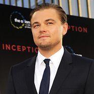 Leonardo DiCaprio studierte Freud für seine Filmrolle