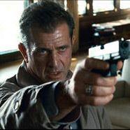 Mel Gibsons Ex bestätigt die Prügel-Fotos
