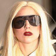 Tee-Tante Lady Gaga