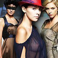 MQ Vienna Fashion Week 10