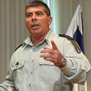 Israel würde überall gegen Hisbollah vorgehen