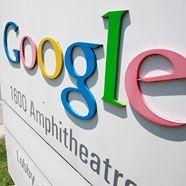 Google erforscht Nutzen seiner digitalen Bibliothek