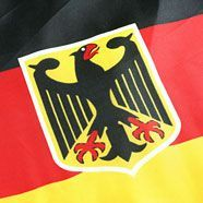 Deutschland: Mehr als eine Milliarde für Afghanistan