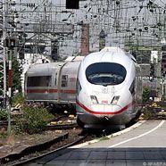 Deutsche-Bahn-Chef beklagt Qualitätsmängel bei gelieferten Zügen