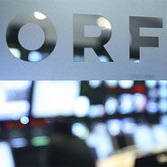 """ORF: Gemeinsame Führung von Religion und Wissenschaft """"Experiment"""""""