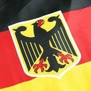 Merkel bereitet Deutschland auf schwierigen Herbst vor