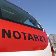 Kärntner nach Crash auf Südautobahn von Lkw überfahren und getötet