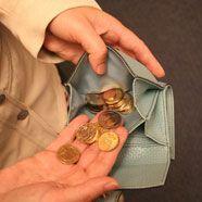 Österreicher haben Angst vor schwerer Krankheit und Teuerung