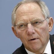 Schäuble: Härteres Vorgehen gegen Defizitsünder in der EU