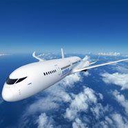 Aufträge von 28 Mrd. Dollar für Airbus