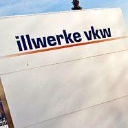 VKW-Aktien um 16,6 Prozent weniger wert