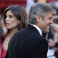 George Clooney: Traut er sich endlich?