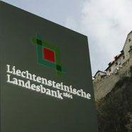 Bankdaten-Diebstahl: Deutschland prüft Kauf neuer CD