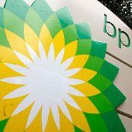 Ölpest -BP sieht Gefahr weiterer Katastrophen