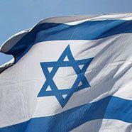 Israel gab Gaza-Schiffe an Türkei zurück
