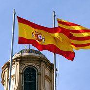 "Spanien liefert ""Monster von Grbavica"" an Bosnien aus"
