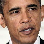 US-Präsident Obama drängt auf sofortige Regierungsbildung im Irak