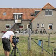 Drei Jugendliche gestanden Missbrauch in Ferienlager