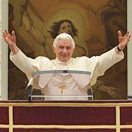 Papst laisierte US-Priester wegen Kindesmissbrauchs