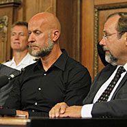 """Nach Loveparade-Tragödie: Veranstalter verkündet """"Aus"""""""
