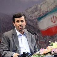 EU beschloss verschärfte Sanktionen gegen den Iran