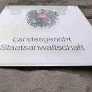Ermittlungen gegen hochrangigen Tiroler Beamten abgeschlossen