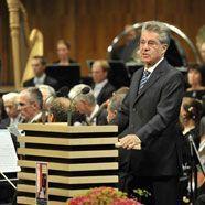 Salzburger Festspiele: Plädoyer für Frieden im Nahen Osten