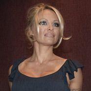 Pamela Anderson liebt ihren Wohnwagen