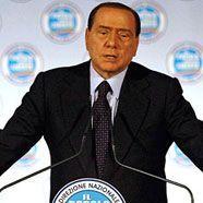 Italiens Diplomaten streiken gegen Sparpläne
