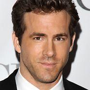 Ryan Reynolds liebt Gossip Girl