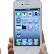 US-Behörde hebt Sperren für das iPhone auf