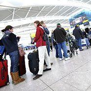 Fluggesellschaften verlangen immer häufiger Extragebühren