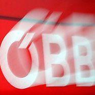 ÖBB streichen in Niederösterreich 34 Züge