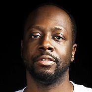 Wyclef Jean als Präsident von Haiti?