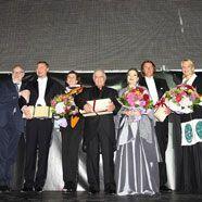 Die Philharmoniker und Daniel Barenboim geben Jubiläumskonzert für Festspielhaus