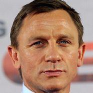Daniel Craig spielt Mikael Blomkvist in US-Remake