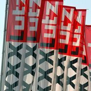 XXXLutz übernimmt größten slowenischen Möbelhändler Lesnina