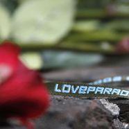 Loveparade: Opferzahl auf 21 gestiegen