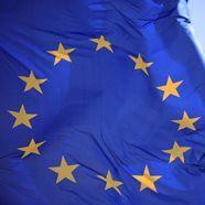 EU: Für Bankkunden werden globale Kontonummern Pflicht