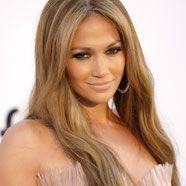 """Jennifer Lopez als """"American Idol""""-Jurorin im Gespräch"""