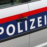 Tirolerin fälschte rund 60 Dokumente