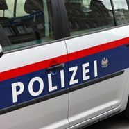 Dieb ging Polizei bei Verkehrsunfall ins Netz